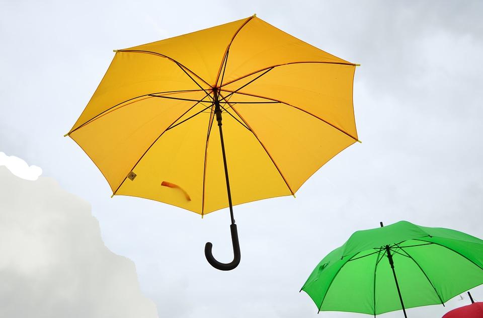 paraplu-6
